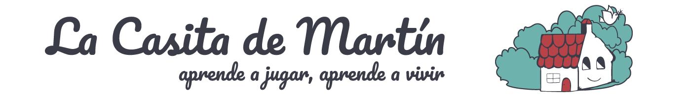 La Casita de Martín